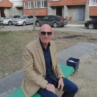 Andrei, 52 года, Овен, Ульяновск