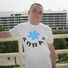 Сергей, 56, г.Тараз (Джамбул)