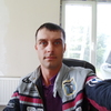 Сергей, 35, г.Калининград