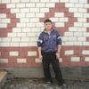 Равиль, 37, г.Павлодар