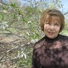 Лидия Прядка(Царегоро, 65, г.Рубежное