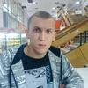санек, 29, г.Астрахань