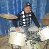 владимир, 55, г.Серафимович