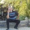 boric, 62, г.Уфа