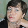 мила, 61, г.Завитинск
