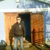 Владимир, 26, г.Рузаевка