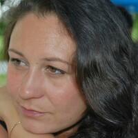 Екатерина, 46 лет, Лев, Москва