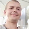 Александр, 28, Волноваха