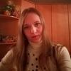 Надя, 25, г.Пермь