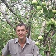 Николай 57 Алматы́