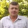 Oleg, 47, Michurinsk