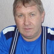Сергей 58 Руза