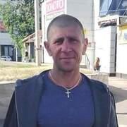 Саша 43 Киев