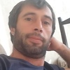 Муслим, 39, г.Дербент