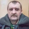 Сергей, 57, г.Тарногский Городок