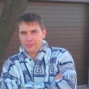 Ivan 35 Москва