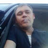 Айрат, 29, г.Нижнекамск