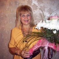 Наталья Афанасьевна, 60 лет, Дева, Санкт-Петербург
