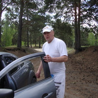 АЛЕКСАНДР, 55 лет, Лев, Абакан