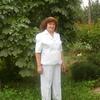 ЛЮБОВЬ, 66, г.Сызрань