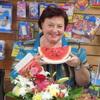 Ирина, 60, г.Гатчина