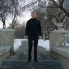 Ринат, 38, г.Екатеринбург
