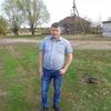 Алексей, 30, г.Вознесенское