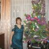 Анна, 38, г.Энгельс