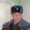 Александр, 47, г.Хмельницкий