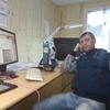 Алексей, 33, г.Каменск-Шахтинский