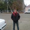 Роман, 35, г.Каневская