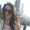 Maryna, 27, г.Сингапур