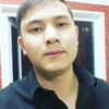 кадыр, 26, г.Подольск