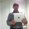 Марик, 31, г.Салехард