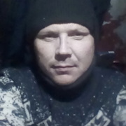 Андрей 32 Йошкар-Ола