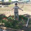 Наталья, 42, г.Лесозаводск