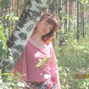 Оленька 48 Усолье-Сибирское (Иркутская обл.)