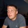 Евгений, 29, г.Ленинский