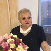 Алла 57 Москва