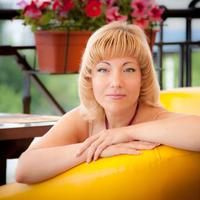 Елена, 46 лет, Дева, Иркутск