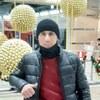 илхом, 30, г.Караганда