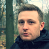 Влад, 29, г.Минск