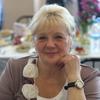 татьяна, 55, г.Омск