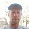 Андрей Некрасов, 45, г.Ростов-на-Дону