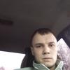 Дмитрий Четвергов, 25, г.Прокопьевск