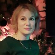 Валентина 35 Ханты-Мансийск