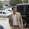 Адилжан, 30, г.Самарканд