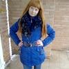 Krisstina, 24, Ushachy