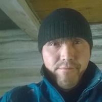 Алмаз, 39 лет, Стрелец, Тюмень