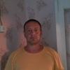 Сергей, 37, г.Новороссийск
